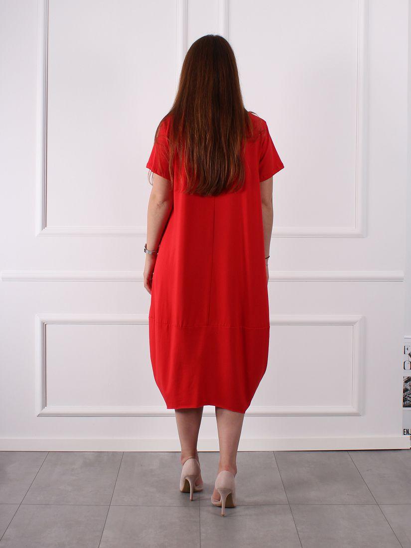 haljina-asja-3167_3.jpg