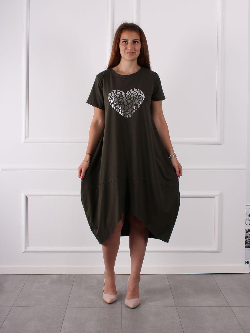 haljina-asja-3167_4.jpg