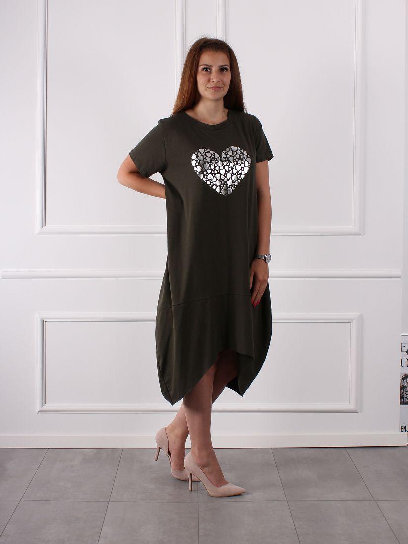 haljina-asja-3167_5.jpg