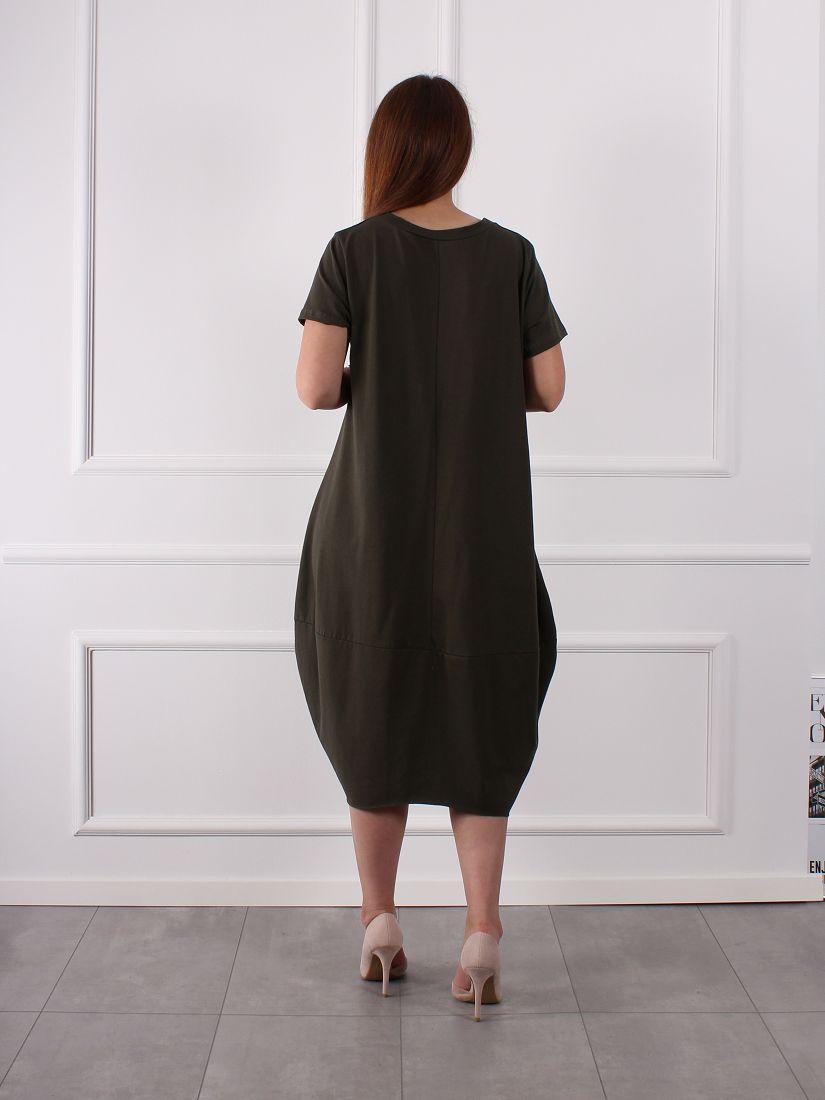 haljina-asja-3167_6.jpg