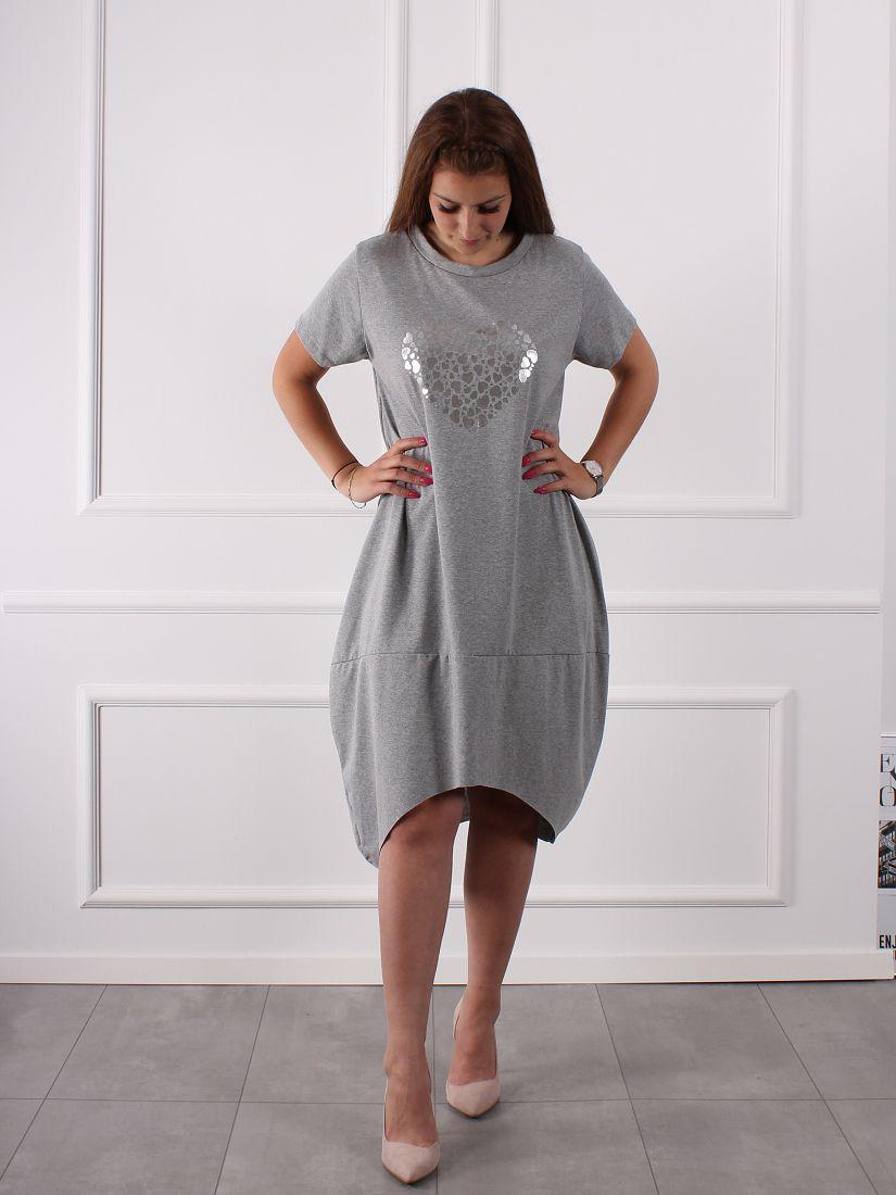 haljina-asja-3167_7.jpg