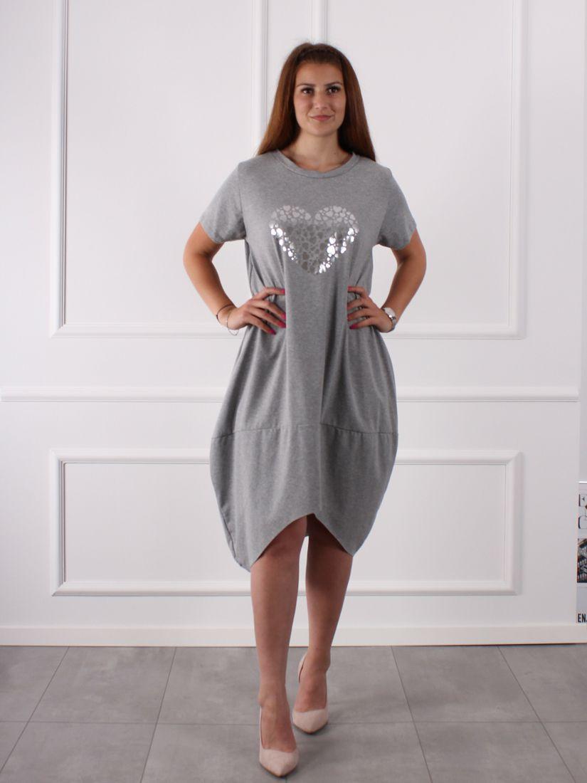 haljina-asja-3167_8.jpg
