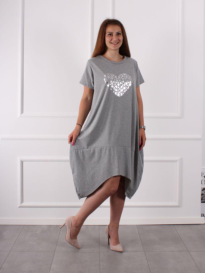 haljina-asja-3167_9.jpg