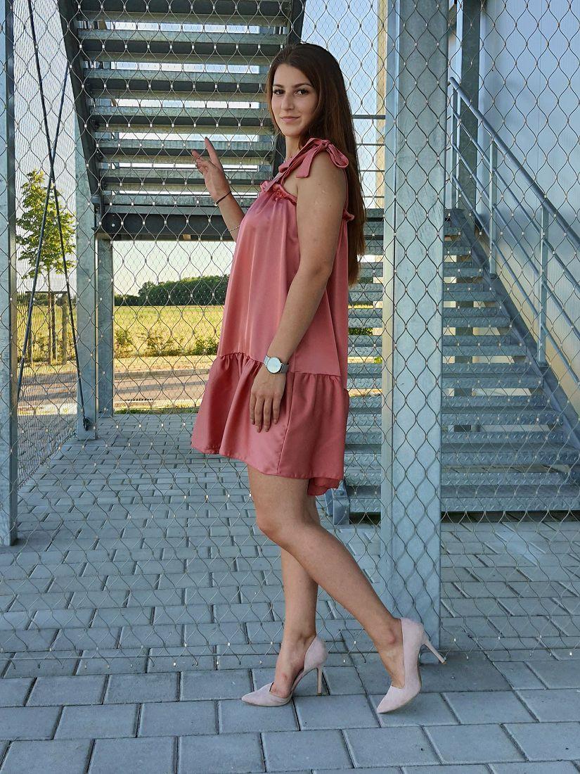haljina-baby-3414_11.jpg