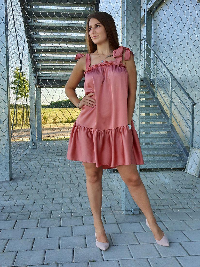 haljina-baby-3414_12.jpg