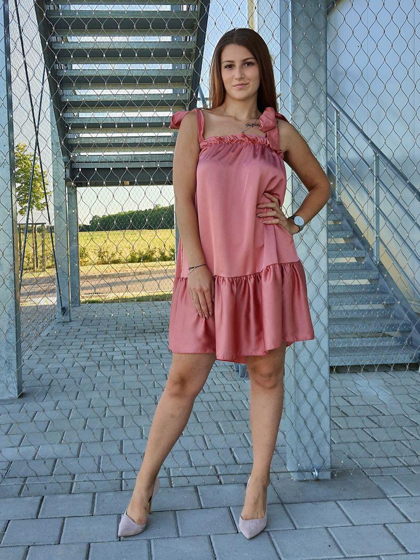 haljina-baby-3414_13.jpg