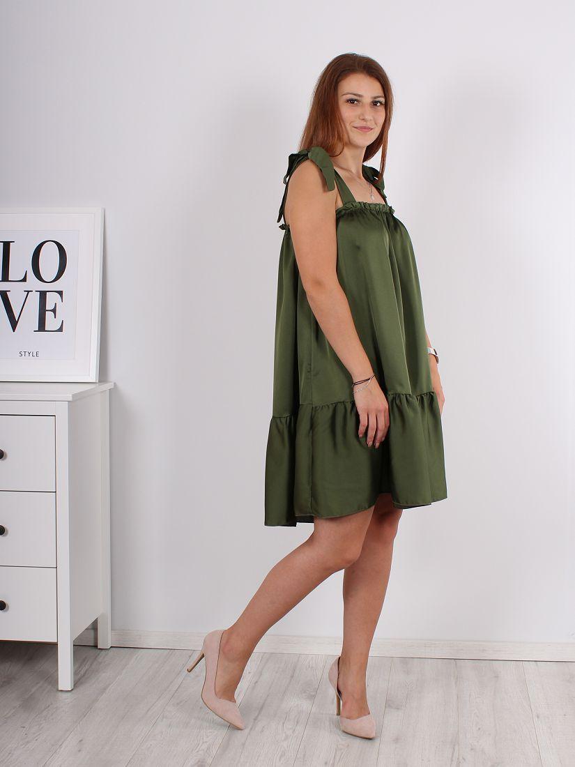 haljina-baby-3414_5.jpg