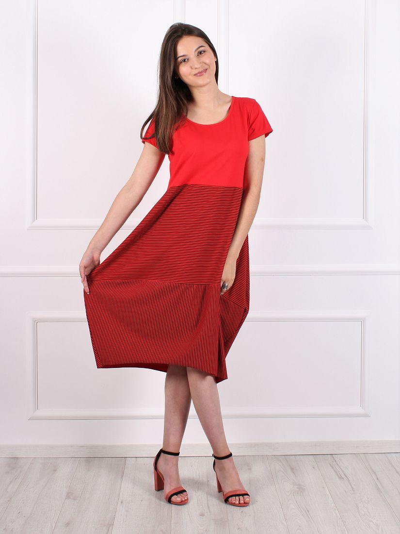 haljina-baloncica-uske-pruge-2142_12.jpg