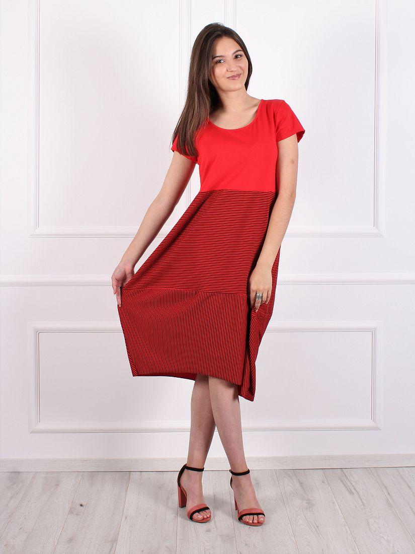 haljina-baloncica-uske-pruge-2142_13.jpg