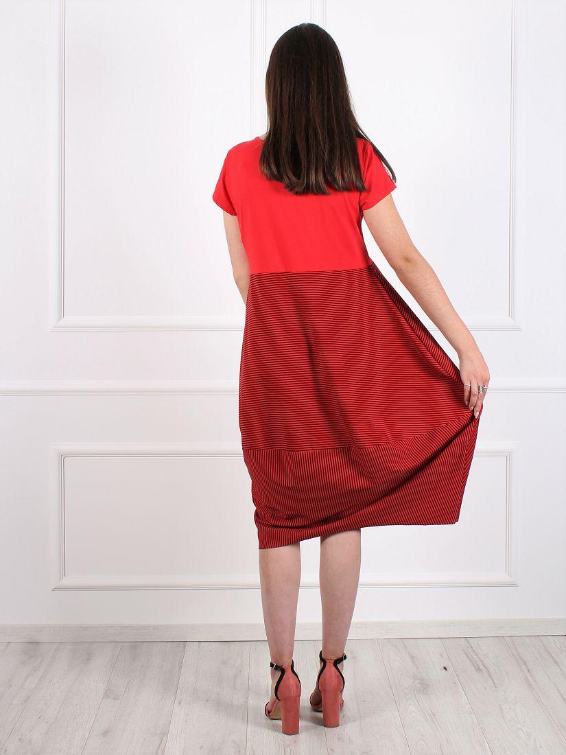 haljina-baloncica-uske-pruge-2142_14.jpg