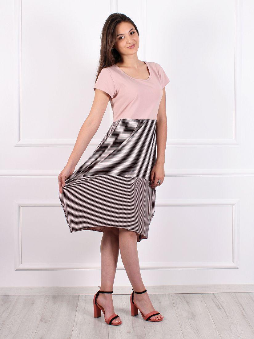 haljina-baloncica-uske-pruge-2142_9.jpg