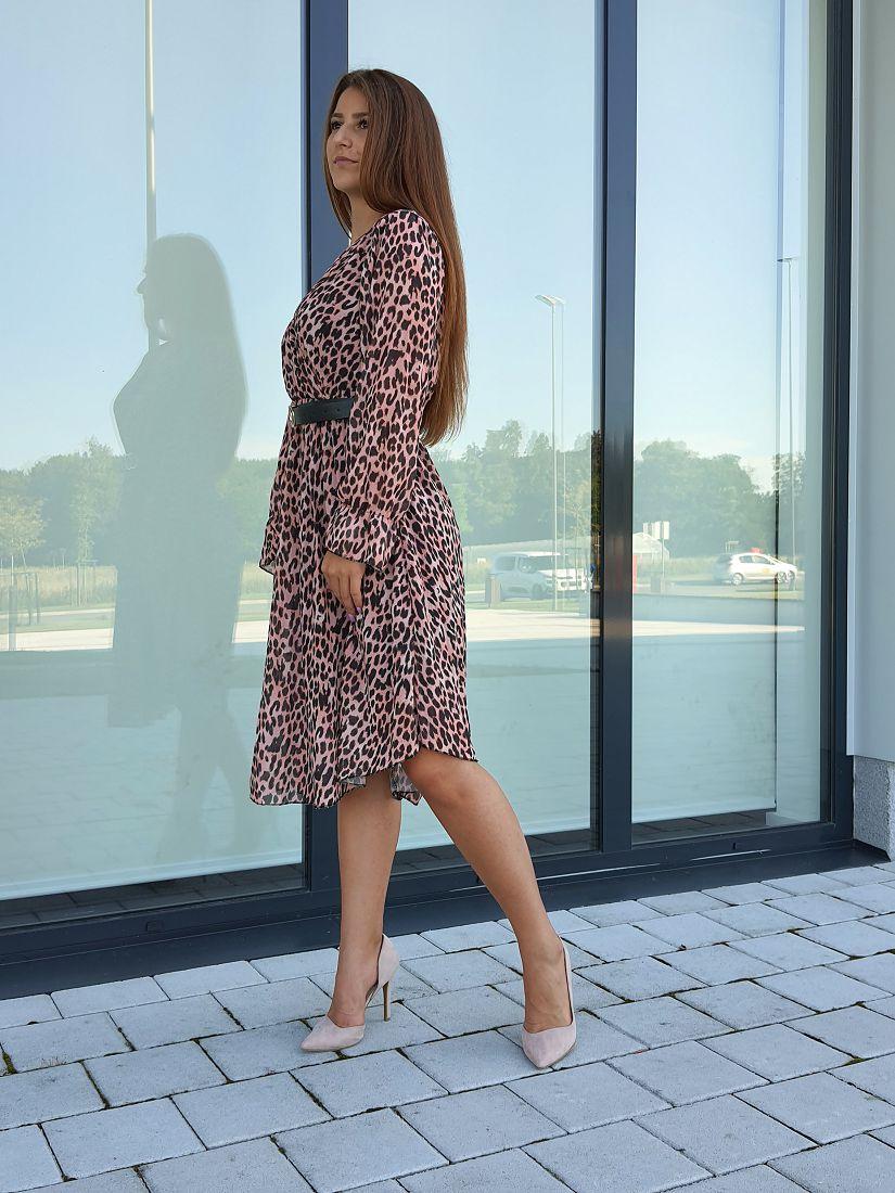 haljina-belen-3547_2.jpg
