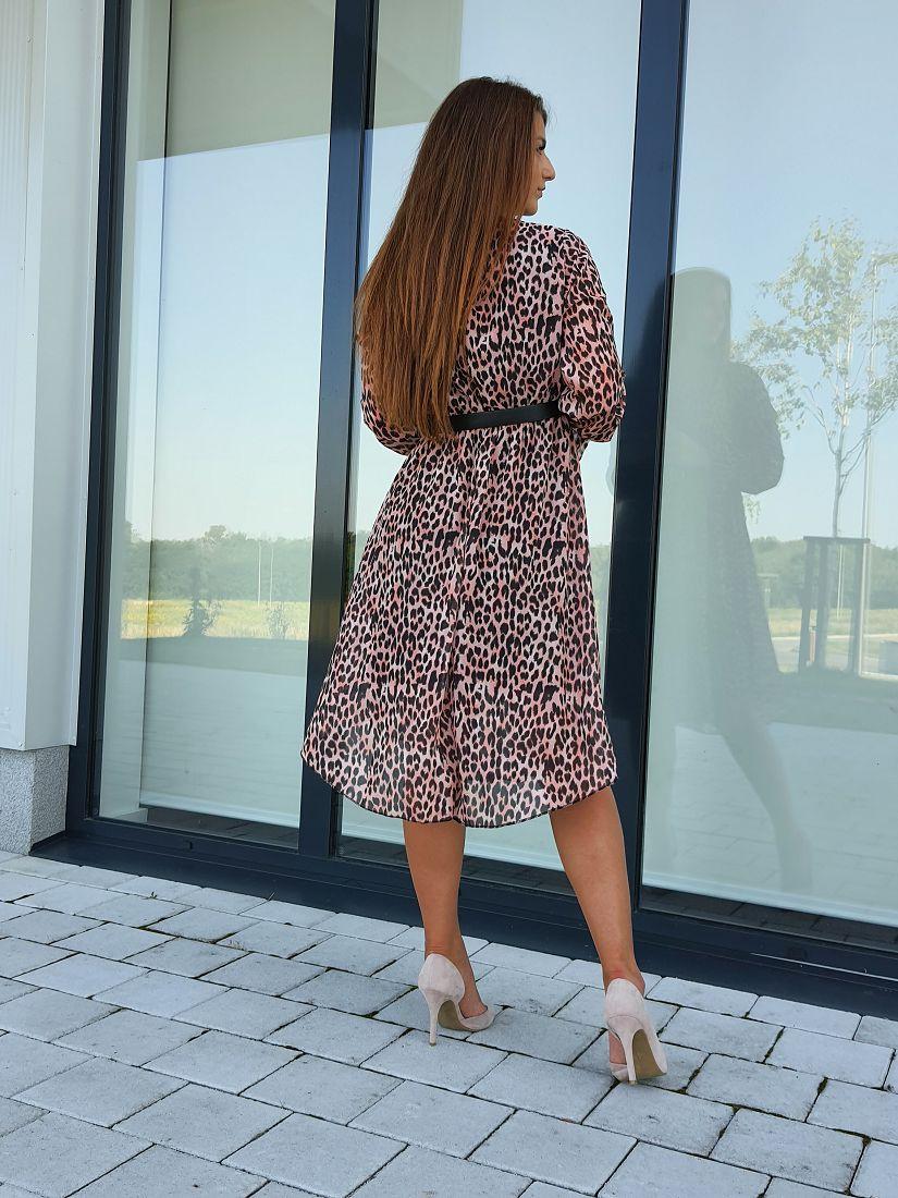 haljina-belen-3547_3.jpg
