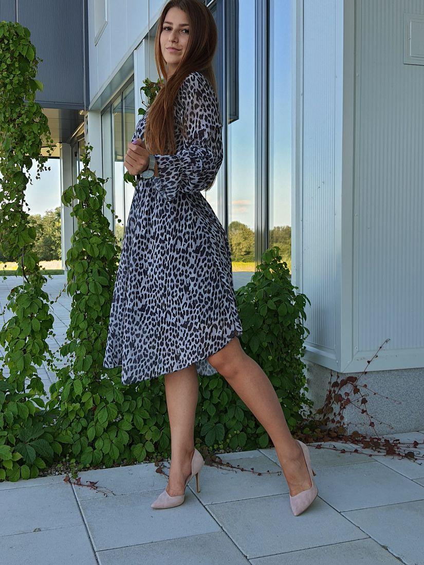 haljina-belen-3547_5.jpg