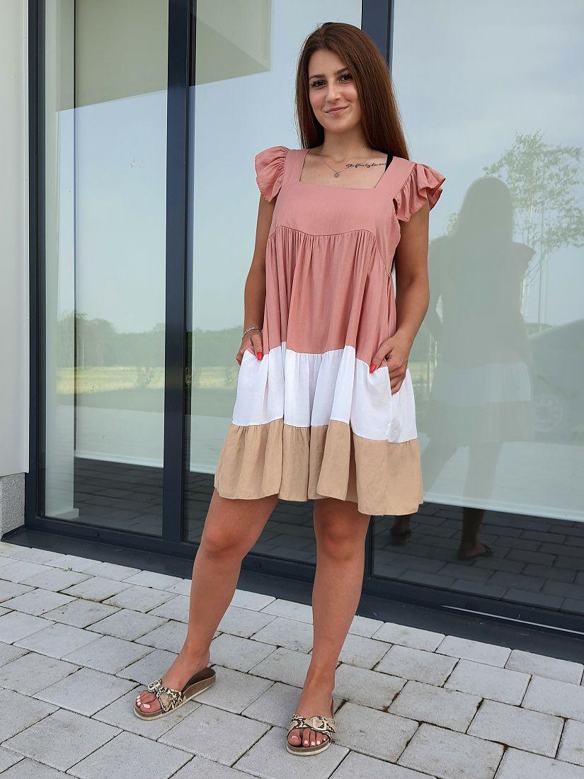 haljina-bianca-3398_3.jpg