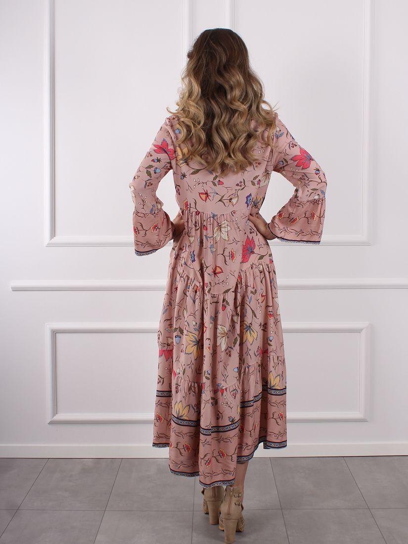 haljina-boho-3157_10.jpg