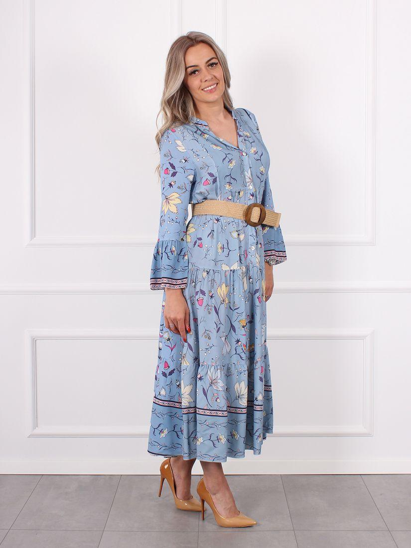 haljina-boho-3157_13.jpg