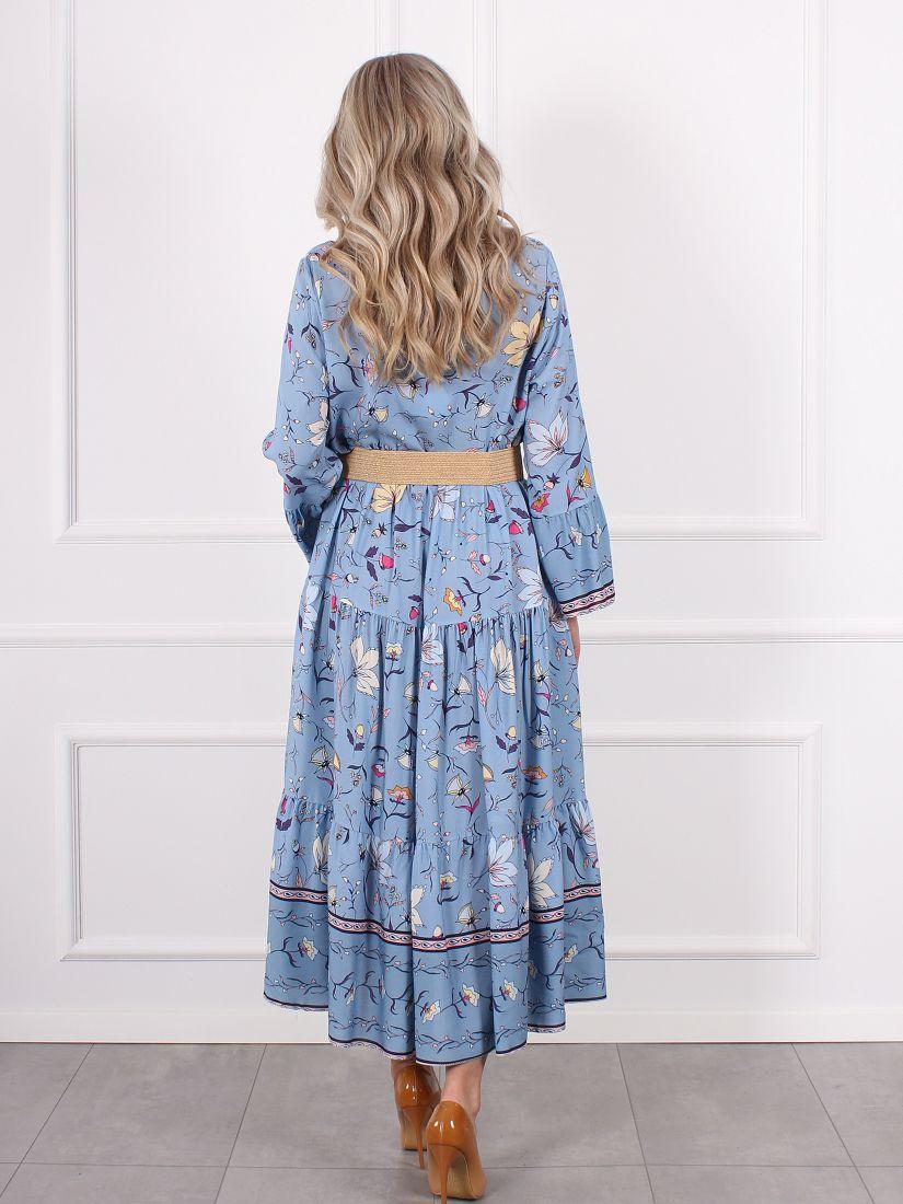 haljina-boho-3157_14.jpg