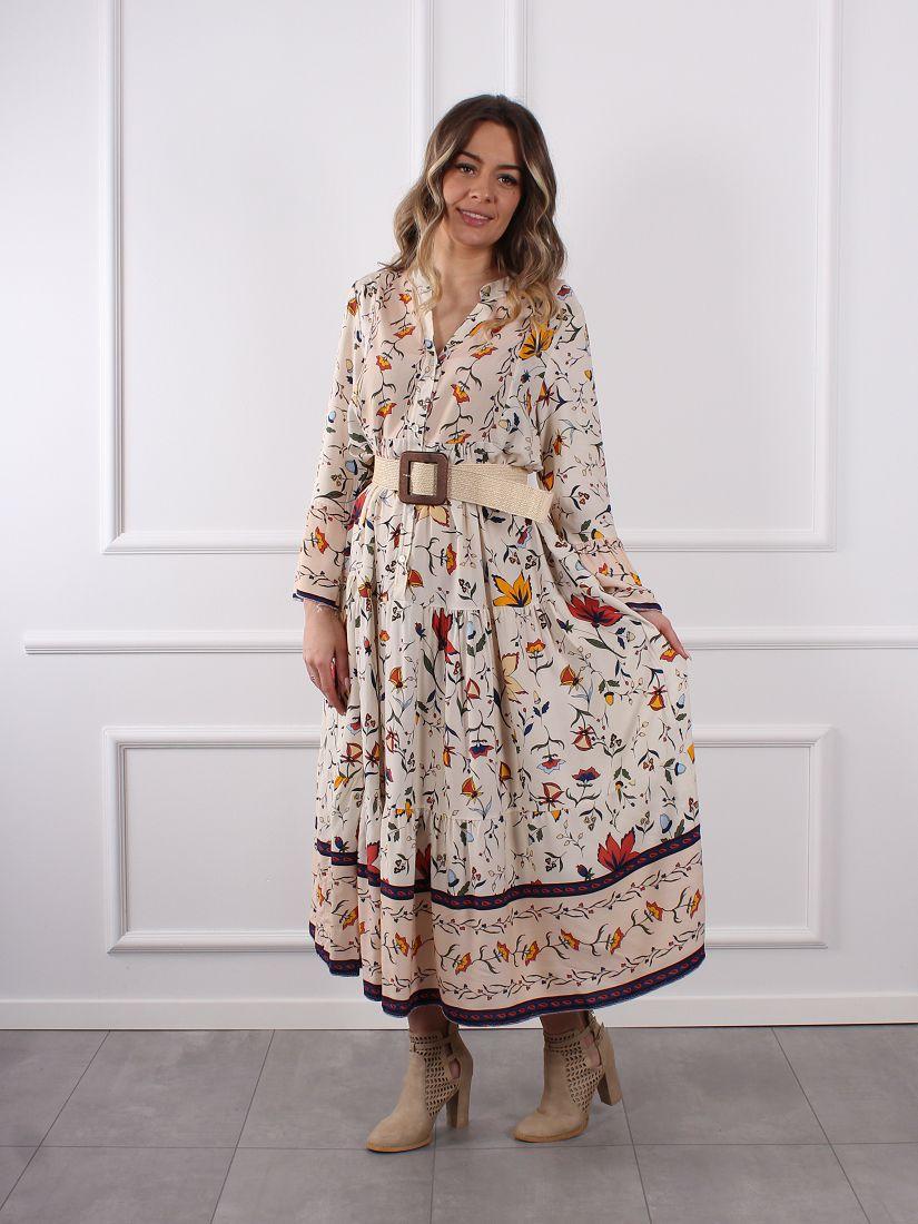 haljina-boho-3157_2.jpg