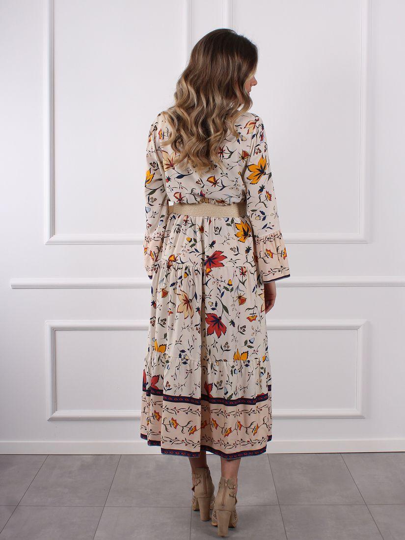 haljina-boho-3157_3.jpg