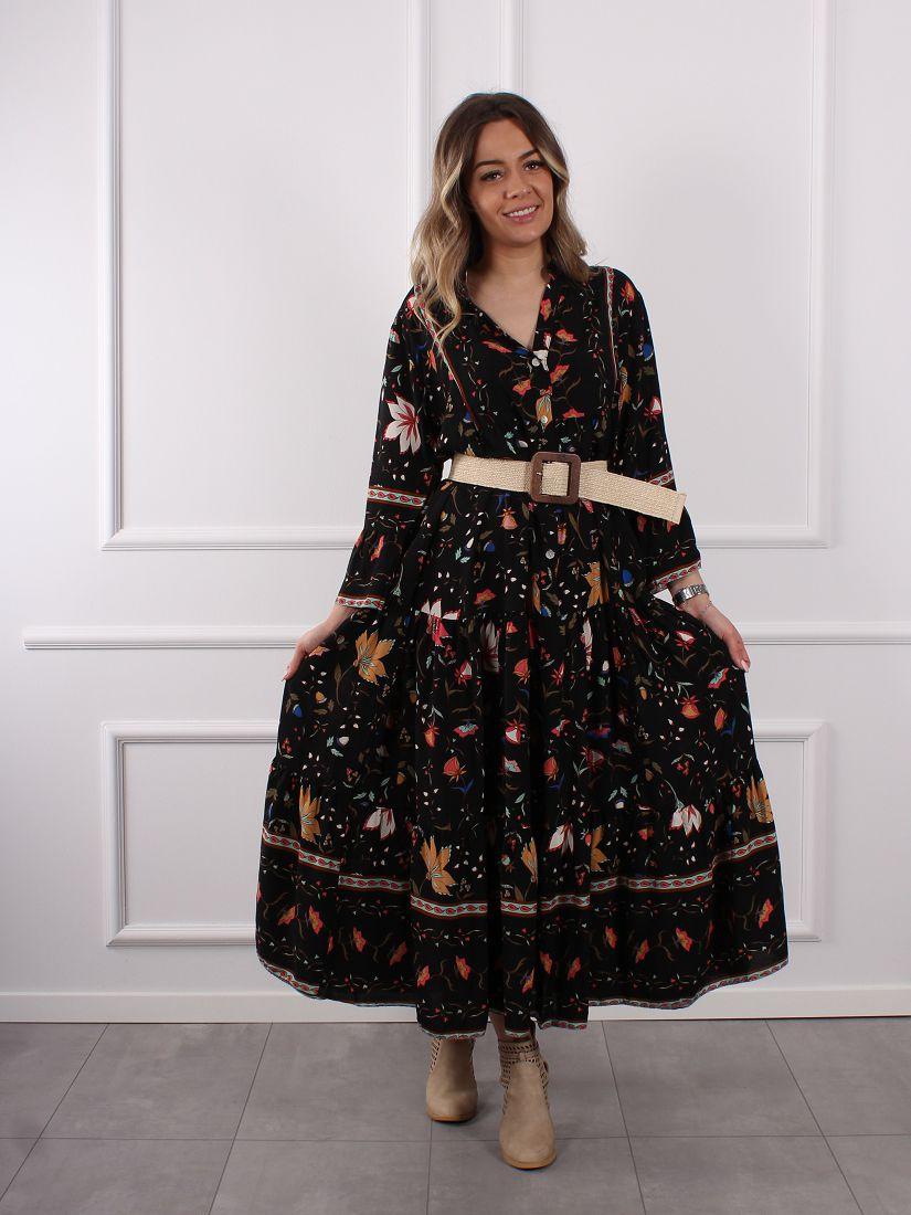 haljina-boho-3157_6.jpg