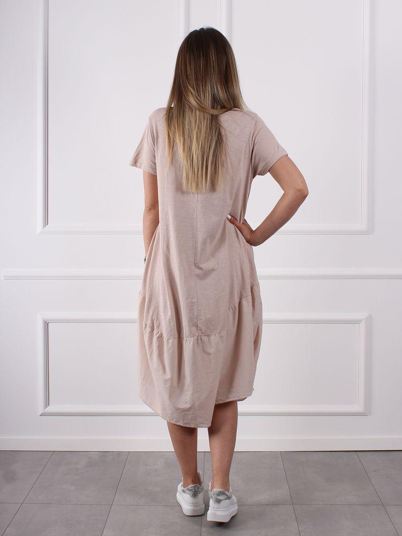 haljina-boom-3175_25.jpg