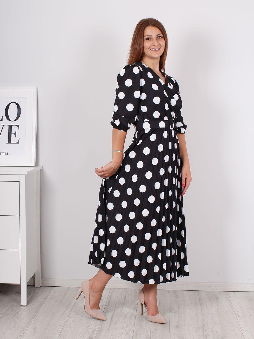 haljina-bri-3392_5.jpg