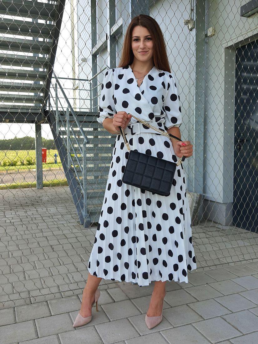 haljina-bri-3392_7.jpg