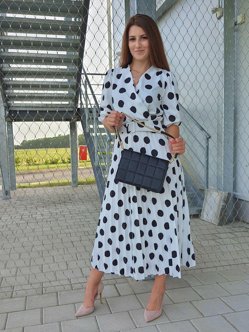 haljina-bri-3392_8.jpg