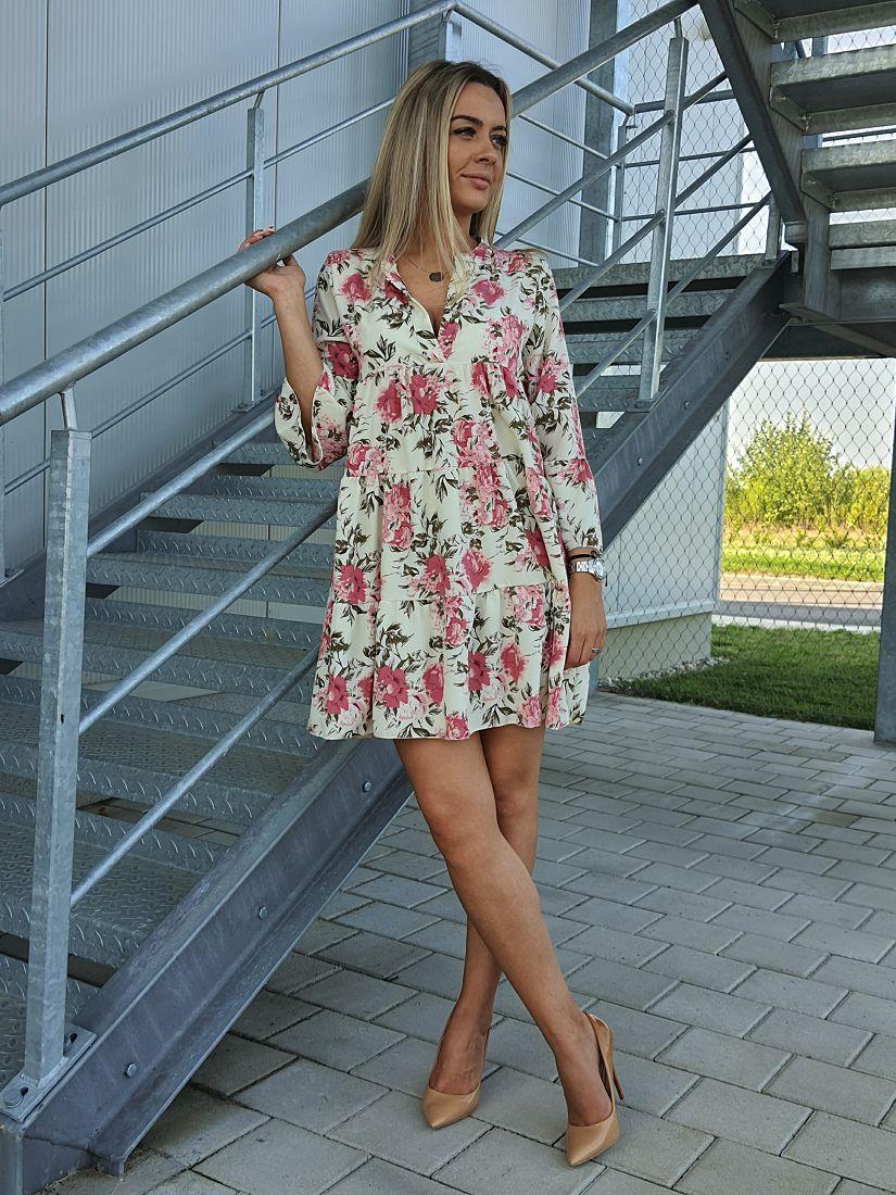 haljina-bri-3506_1.jpg