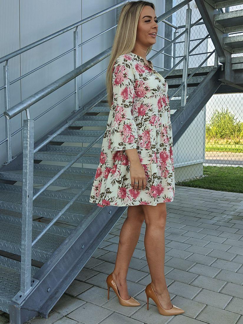haljina-bri-3506_2.jpg