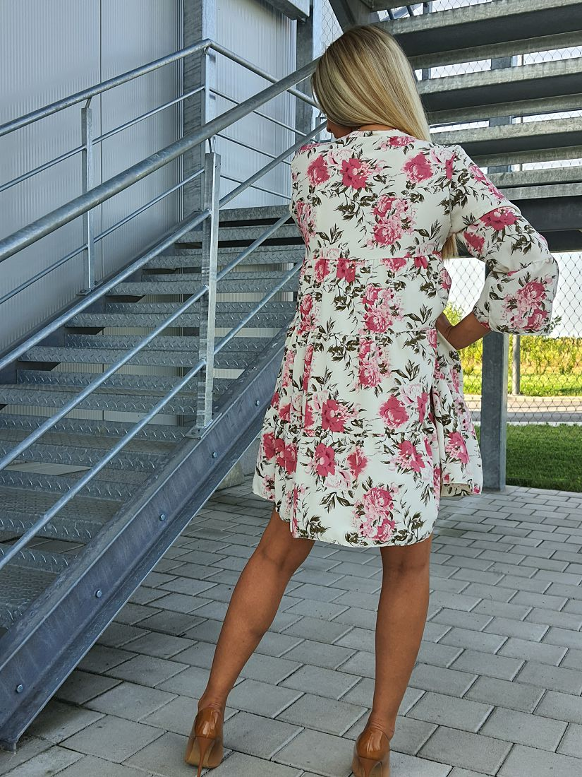 haljina-bri-3506_3.jpg