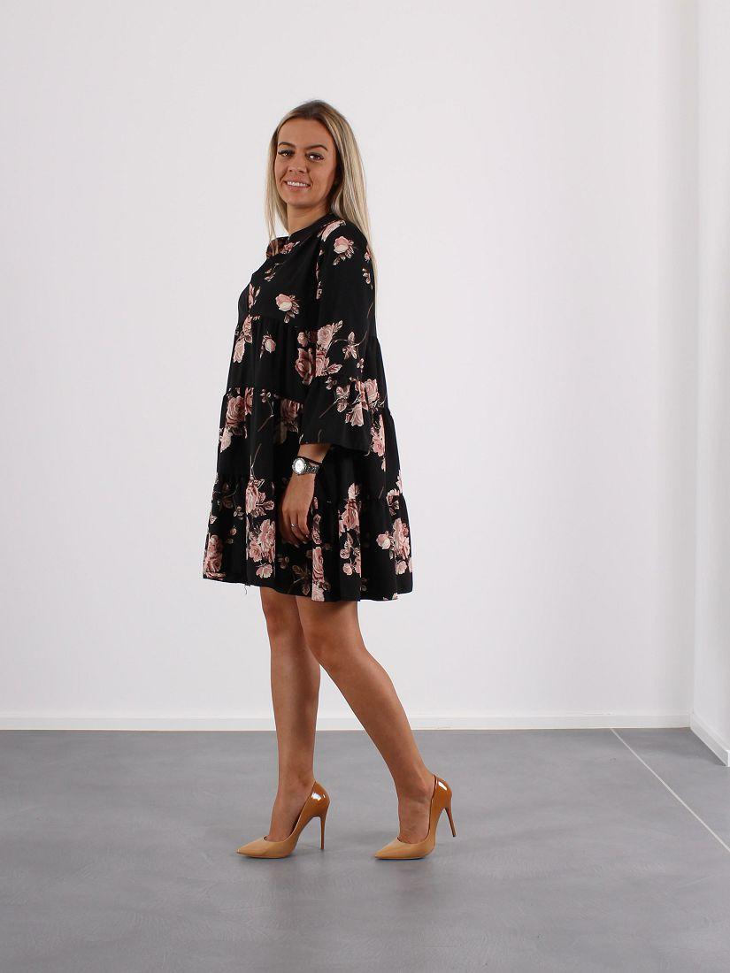 haljina-bri-3506_5.jpg