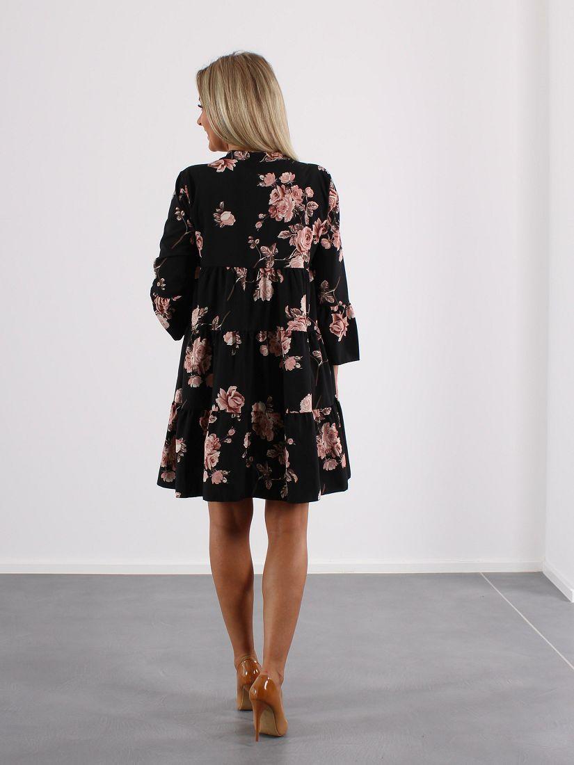 haljina-bri-3506_6.jpg