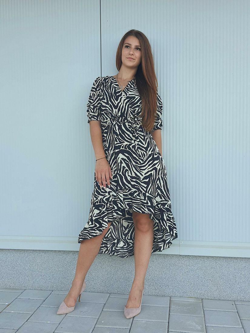 haljina-cassi-3482_4.jpg