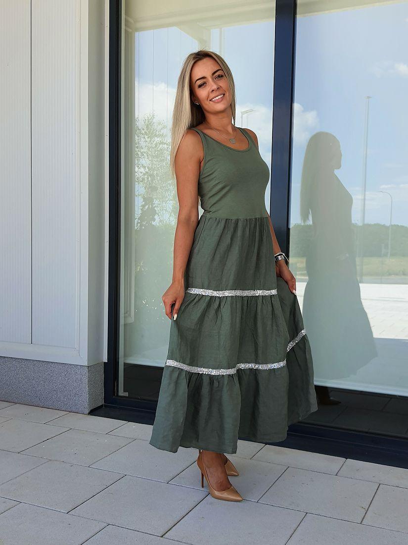 haljina-cleo-3423_14.jpg
