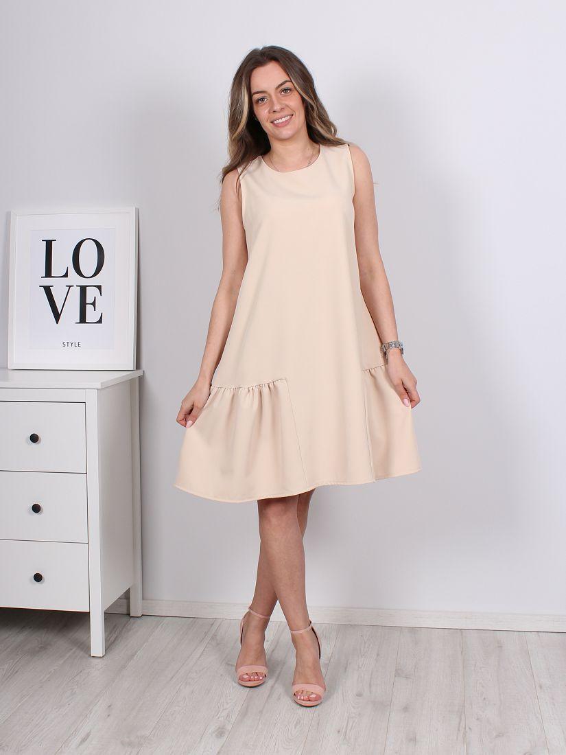haljina-clover-3141_1.jpg