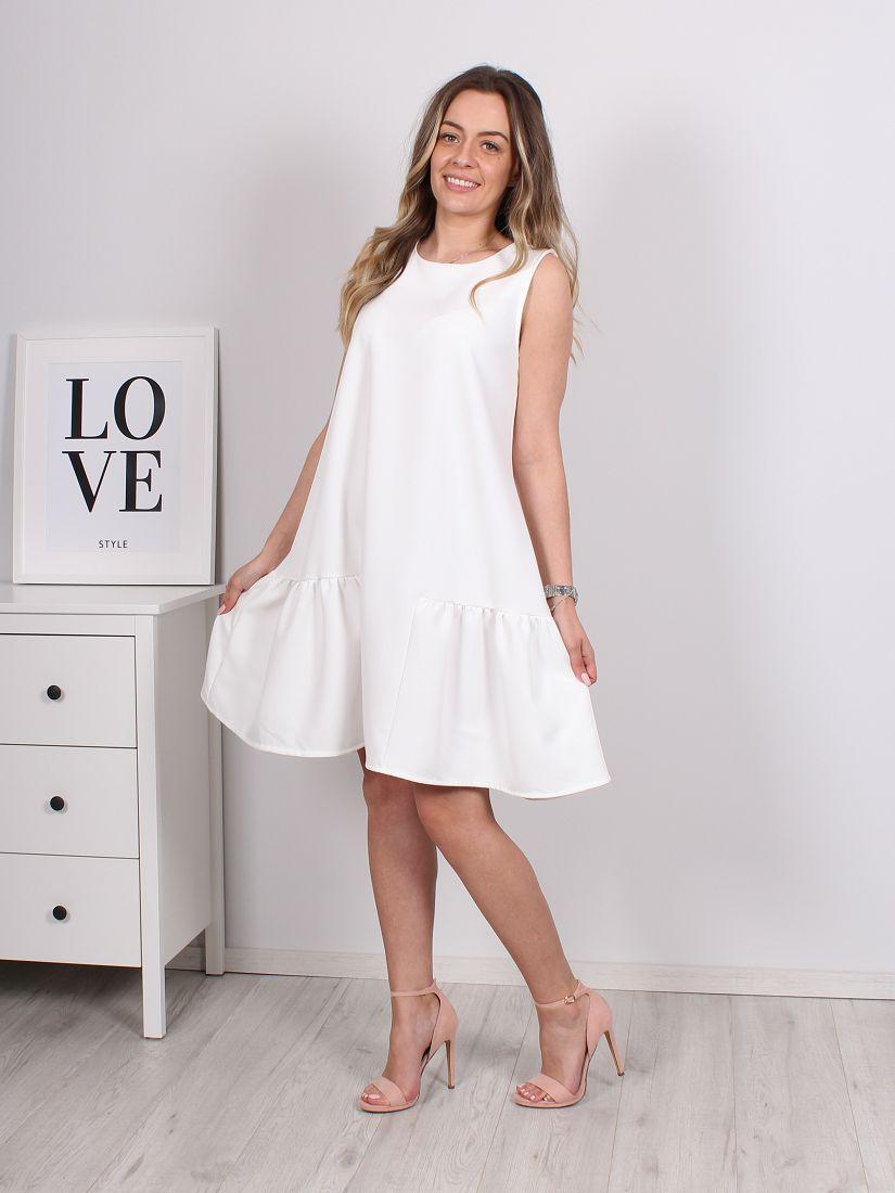 haljina-clover-3141_11.jpg