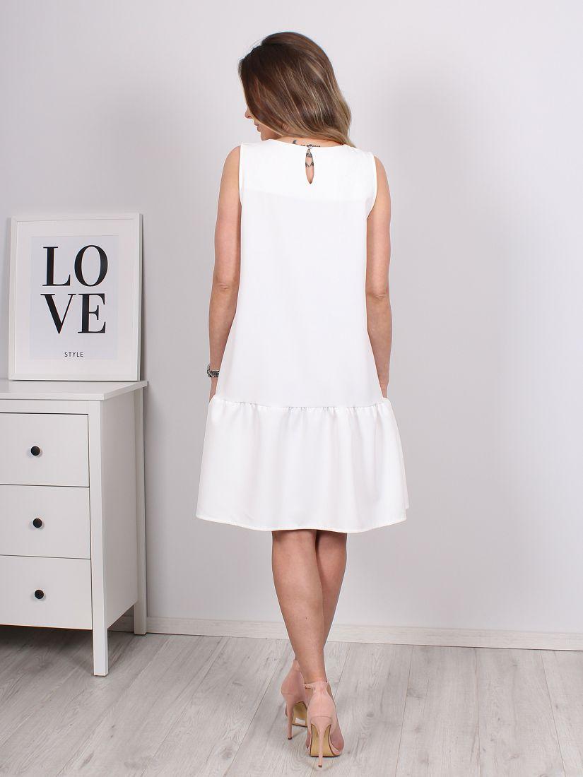 haljina-clover-3141_12.jpg