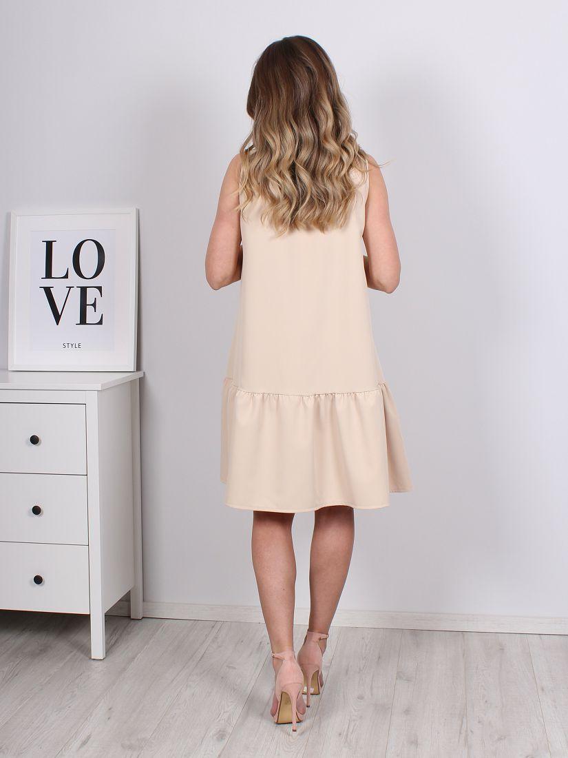 haljina-clover-3141_3.jpg