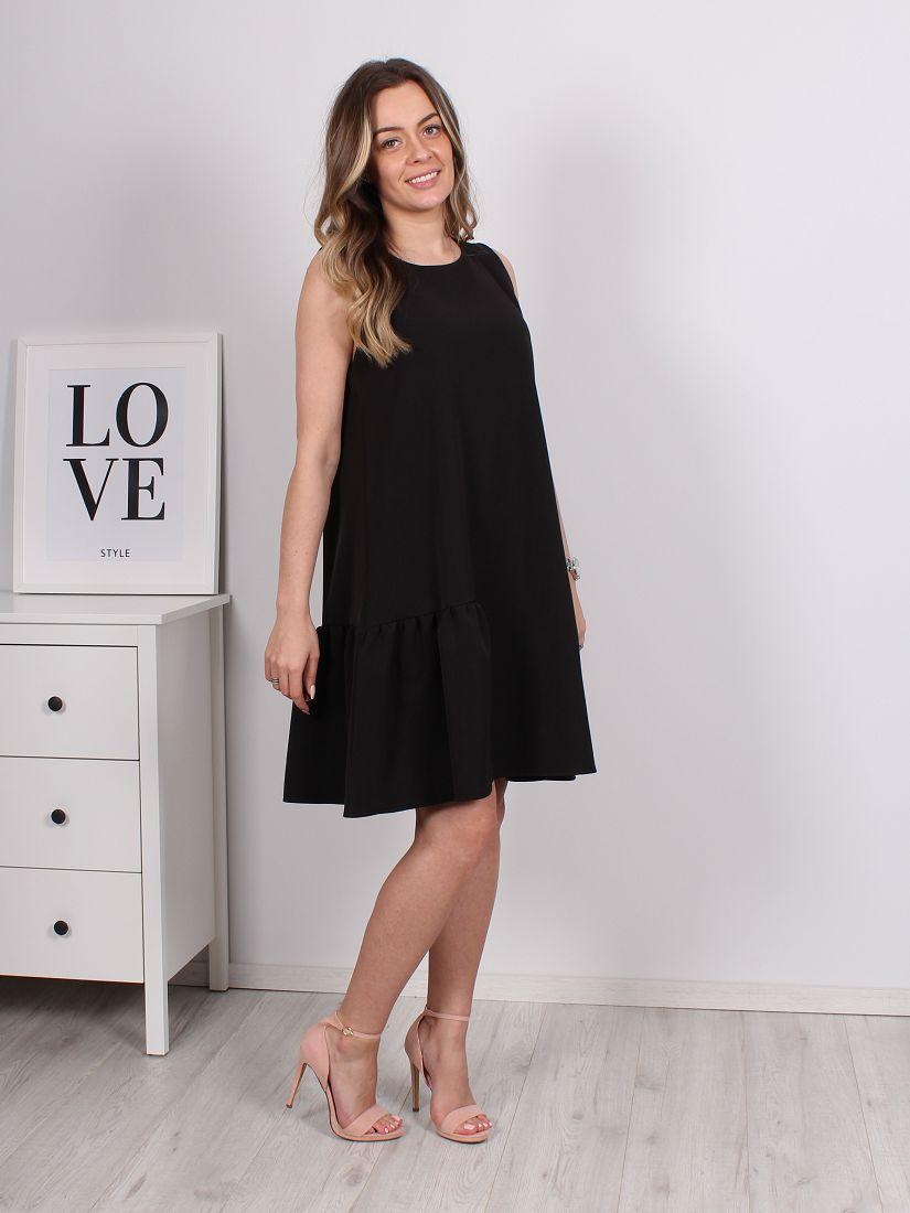 haljina-clover-3141_5.jpg