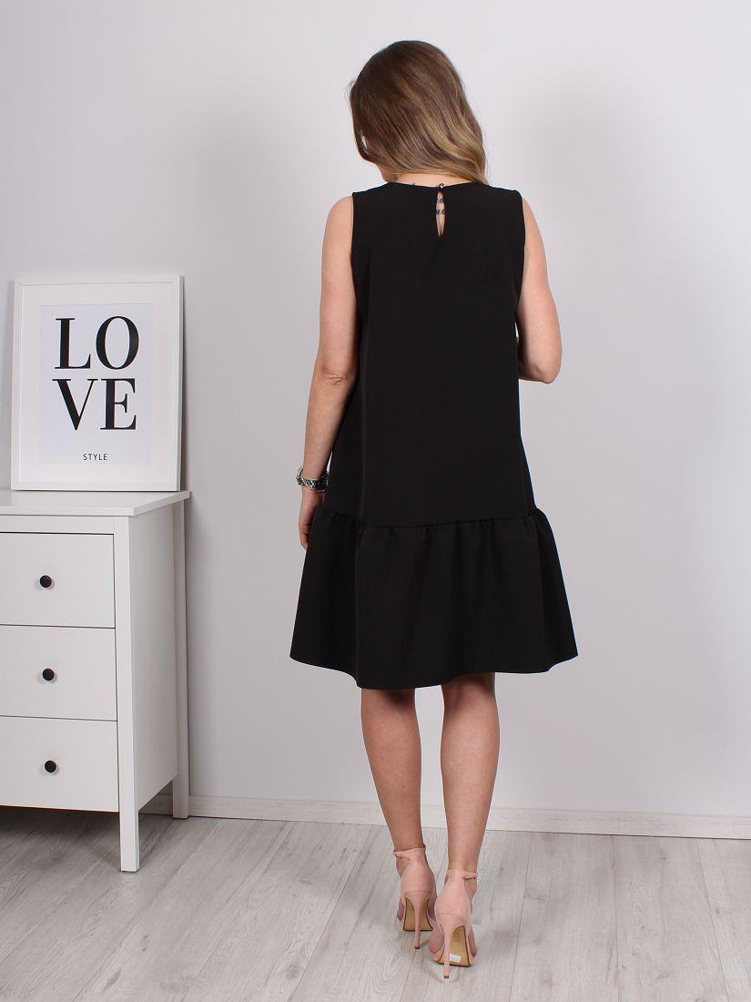 haljina-clover-3141_6.jpg