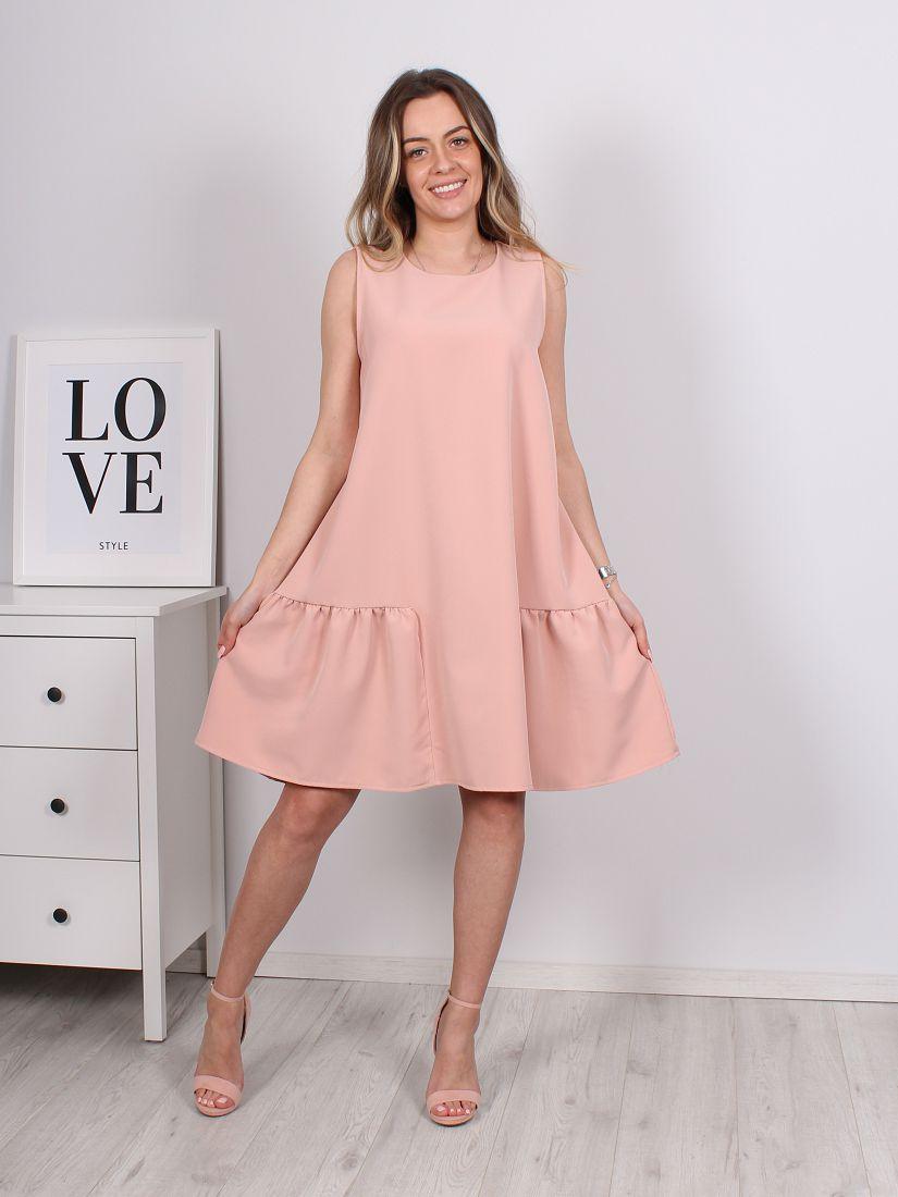 haljina-clover-3141_7.jpg