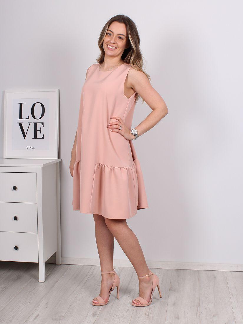 haljina-clover-3141_8.jpg