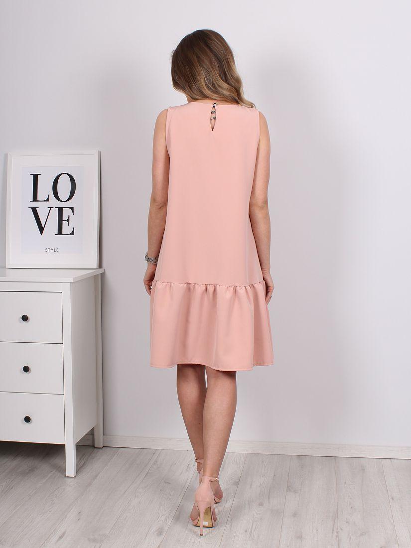 haljina-clover-3141_9.jpg