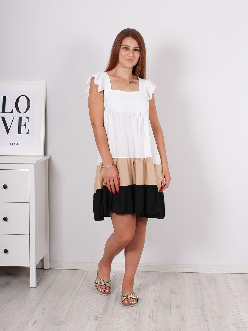 haljina-colore-3397_1.jpg