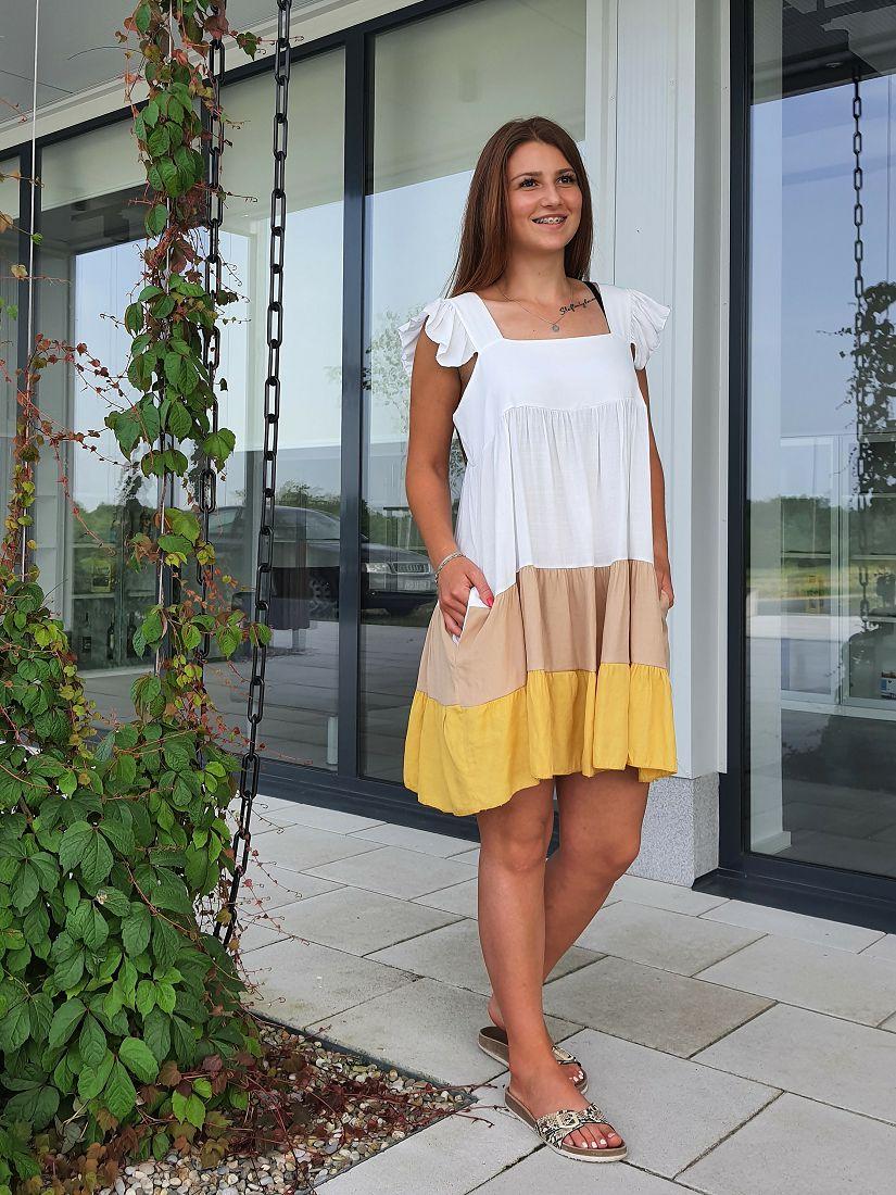haljina-colore-3397_10.jpg