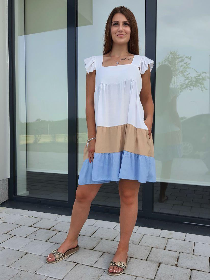 haljina-colore-3397_11.jpg