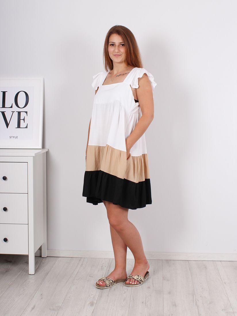 haljina-colore-3397_2.jpg