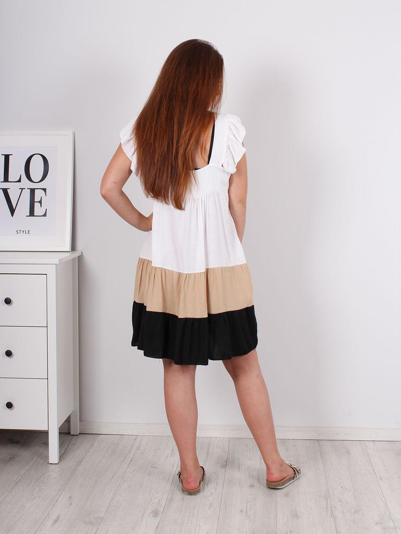haljina-colore-3397_3.jpg